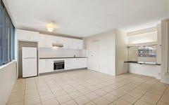 316/29 Newland Street, Bondi Junction NSW