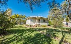 8 Adams Street, Bundaberg West QLD