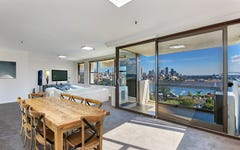 12/60 Darling Point Road, Darling Point NSW