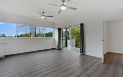 1/809 Warringah Road, Forestville NSW