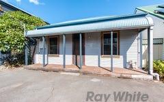 48 Chinchen Street, Islington NSW