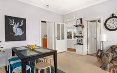 7/52 Livingstone Street, Petersham NSW