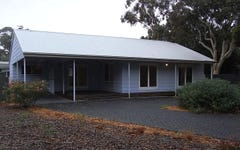 Address available on request, Callala Beach NSW