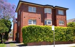 1/2a Telopea Street, Wollstonecraft NSW