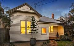205 McKillop Street, East Geelong VIC