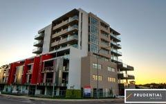 17/49 Stowe Avenue, Campbelltown NSW