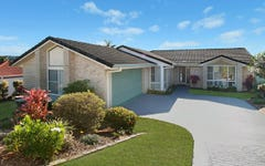 29 The Hermitage, Banora Point NSW
