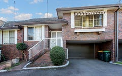 3/95 Greenacre Road, Connells Point NSW