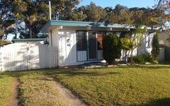 35 Shelly Beach Road, Shelly Beach NSW