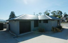 1/302 Main Road, Austins Ferry TAS