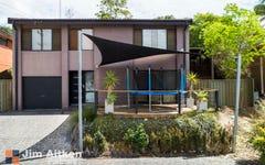 11 Koloona Drive, Emu Plains NSW