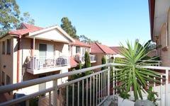 24/19 Glenmore Street, Naremburn NSW