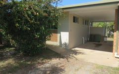 2/52 Connor Street, Emu Park QLD