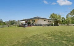2922 Bentley Road, Bentley NSW