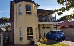 15 Leopold Avenue, Northgate SA