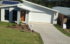 3 Observation Circuit, Nambour QLD