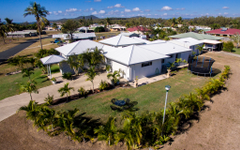 2 Peninsula Drive, Hay Point QLD