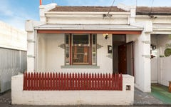 22 Cubitt Street, Richmond VIC