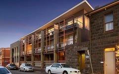 204/58 Ballarat Street, Yarraville VIC