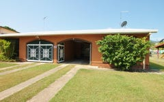 2/36 Capricorn Crescent, Norman Gardens QLD