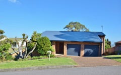 4 Clearbrook Close, Eleebana NSW