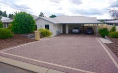6 Pecan Place, Boddington WA