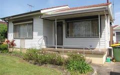 36 Woods Road, Sefton NSW