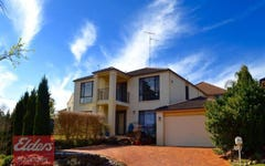 3 Georgia Tce, Kellyville NSW