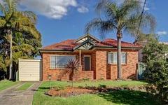 40 Vernon Avenue, Gymea Bay NSW