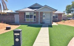 1 Cocos Place, Renmark SA