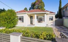 14 Burleigh Avenue, Caringbah NSW