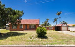 2 Toowon Street, Blacksmiths NSW
