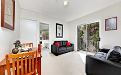 15/31 Chelsea Street, Surry Hills NSW