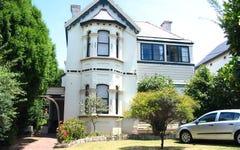 1/9 Henson Street, Summer Hill NSW