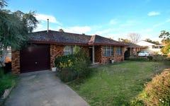 6 Marcia Street, Gunnedah NSW