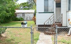 29 McBride Road, Pinkenba QLD