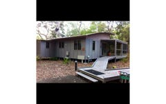 100 Couran Cove, South Stradbroke QLD
