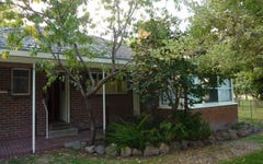 Address available on request, Swanpool VIC