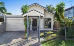 12 Patrick Street, Allenstown QLD