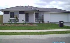 42 Adam Street, Beachmere QLD