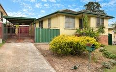 7 Middleton Road, Leumeah NSW