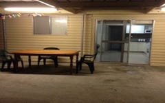 32 Barcom Street, Merrylands West NSW
