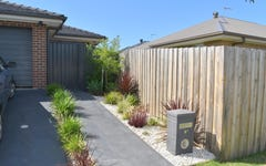 4A Oates Street, Spring Farm NSW