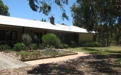 140 Soldiers Road, Byford WA
