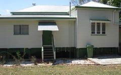36 Barnes Street, Goomeri QLD