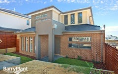 2/241-253 Soldiers Road, Beaconsfield VIC