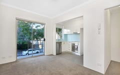 9/230 Glebe Point Road, Glebe NSW