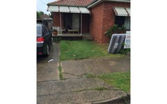 8 FREDRICK STREET, Lidcombe NSW