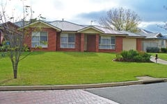 2/2 Madin Place, Estella NSW
