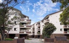 11/10-16 Hegerty Street, Rockdale NSW